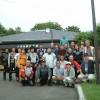 2007 sammer turinngu 011