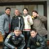 2008 spring 004
